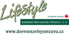 Lifestyle City Home Ostrava